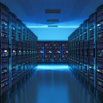 AWS Unveils New Datacenter Region Plan