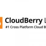Cloudberry Interview – AWS Summit London 2017