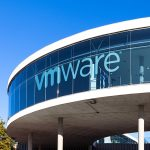 VMware AWS Partnership Proves It Has Learned From Its Mistakes