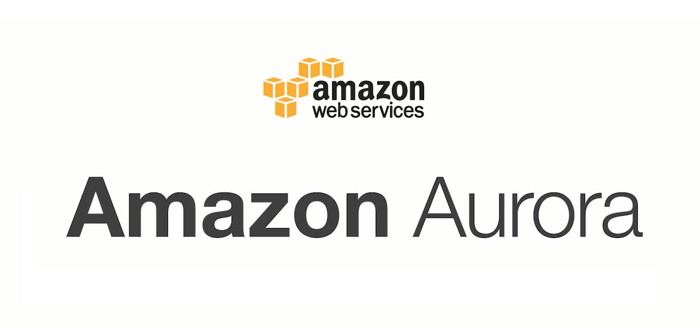 AWS Makes Amazon Aurora Serverless Generally Available