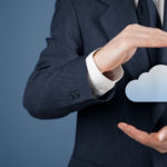 HMRC Switch To AWS Takes Down A Small UK Cloud Business