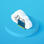 Nokia Signs Public Cloud Pact With AWS