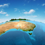 AWS Does Not Fear Exodus After Amazon Australia Launch