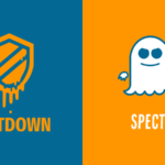 Google Beat AWS In Response To Meltdown, Spectre